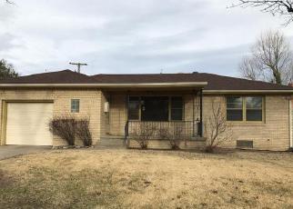 Casa en ejecución hipotecaria in Wichita, KS, 67218,  FABRIQUE ST ID: F4117395