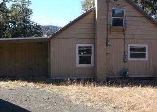 Casa en ejecución hipotecaria in Roseburg, OR, 97470,  SE KANE ST ID: F4117398