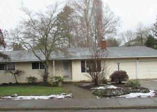 Foreclosure Home in Dallas, OR, 97338,  SE WALNUT AVE ID: F4117400