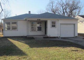 Casa en ejecución hipotecaria in Wichita, KS, 67211,  S GREENWOOD AVE ID: F4117410