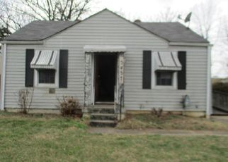 Casa en ejecución hipotecaria in Louisville, KY, 40215,  GLENDALE AVE ID: F4117417