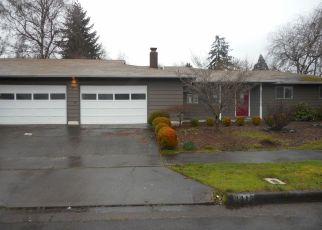 Casa en ejecución hipotecaria in Albany, OR, 97322,  OAK ST SE ID: F4117422