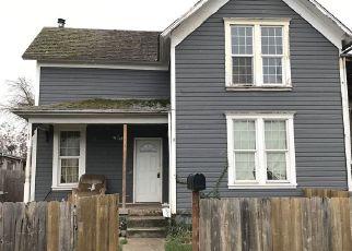 Casa en ejecución hipotecaria in Roseburg, OR, 97470,  SE HOOVER AVE ID: F4117423
