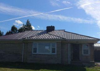 Casa en ejecución hipotecaria in Lancaster, KY, 40444,  RICHMOND ST ID: F4117426