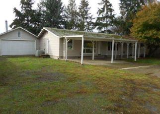 Casa en ejecución hipotecaria in Eugene, OR, 97402,  WAITE ST ID: F4117430