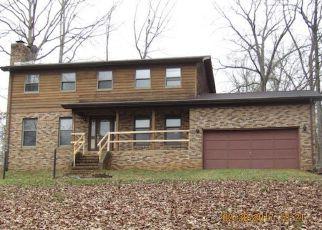 Casa en ejecución hipotecaria in Pulaski Condado, KY ID: F4117442