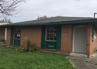 Foreclosure Home in New Orleans, LA, 70114,  KRAFT PL ID: F4117451
