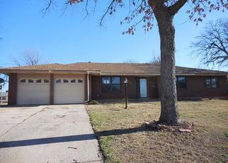 Foreclosure Home in Oklahoma City, OK, 73115,  SIMMONS DR ID: F4117458