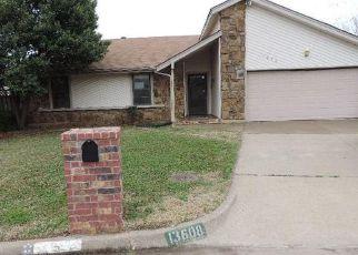 Foreclosure Home in Tulsa, OK, 74134,  E 26TH ST ID: F4117473