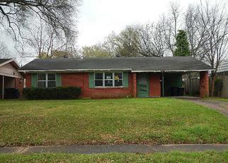 Foreclosure Home in Shreveport, LA, 71104,  KIMBROUGH ST ID: F4117474
