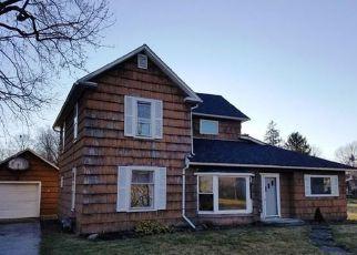 Casa en ejecución hipotecaria in Marion Condado, OH ID: F4117514