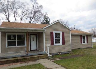 Casa en ejecución hipotecaria in Toledo, OH, 43615,  BIRKDALE RD ID: F4117543