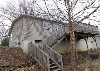 Casa en ejecución hipotecaria in Tuscarawas Condado, OH ID: F4117545