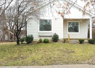 Foreclosure Home in Detroit, MI, 48223,  PLAINVIEW AVE ID: F4117557