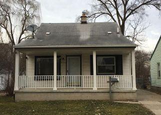 Casa en ejecución hipotecaria in Redford, MI, 48239,  LEONA DR ID: F4117563