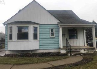 Casa en ejecución hipotecaria in Taylor, MI, 48180,  MAYFAIR ST ID: F4117572