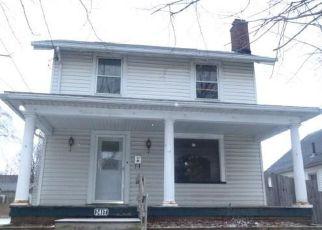Casa en ejecución hipotecaria in Canton, OH, 44710,  10TH ST SW ID: F4117573