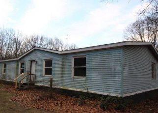 Casa en ejecución hipotecaria in Muskegon, MI, 49442,  WHITE RD ID: F4117604