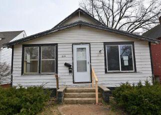 Casa en ejecución hipotecaria in Muskegon, MI, 49442,  MANZ ST ID: F4117607