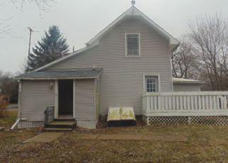 Casa en ejecución hipotecaria in Jackson Condado, MI ID: F4117612