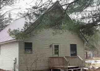 Casa en ejecución hipotecaria in Kalkaska Condado, MI ID: F4117616