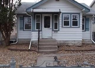 Foreclosure Home in Minneapolis, MN, 55412,  SHERIDAN AVE N ID: F4117629