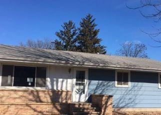 Casa en ejecución hipotecaria in Sibley Condado, MN ID: F4117635