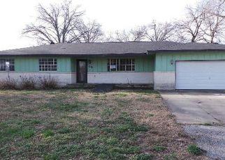 Casa en ejecución hipotecaria in Carthage, MO, 64836,  HAWTHORN ST ID: F4117650