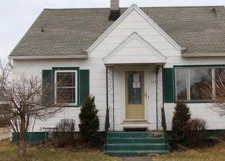 Casa en ejecución hipotecaria in Buffalo, NY, 14226,  WINDERMERE BLVD ID: F4117683
