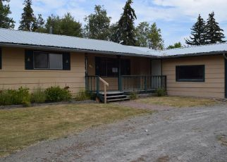 Casa en ejecución hipotecaria in Whitefish, MT, 59937,  EDGEWOOD PL ID: F4117742