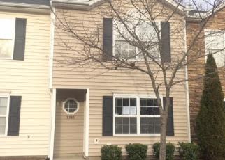 Foreclosure Home in Durham, NC, 27713,  TARLETON W ID: F4117773