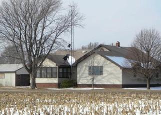 Casa en ejecución hipotecaria in Dawson Condado, NE ID: F4117824
