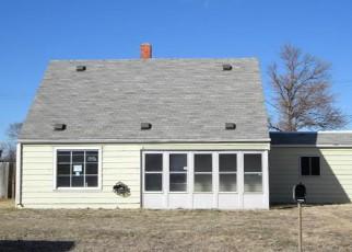 Casa en ejecución hipotecaria in North Platte, NE, 69101,  W 10TH ST ID: F4117827