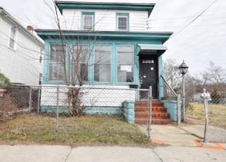 Casa en ejecución hipotecaria in Pleasantville, NJ, 08232,  W ADAMS AVE ID: F4117836