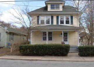 Casa en ejecución hipotecaria in Milford, DE, 19963,  EAST ST ID: F4117843