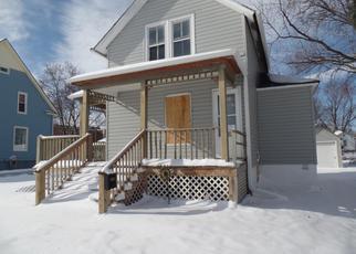 Casa en ejecución hipotecaria in Norfolk, NE, 68701,  S 5TH ST ID: F4117849