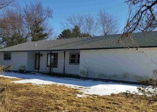 Casa en ejecución hipotecaria in Douglas Condado, NE ID: F4117850