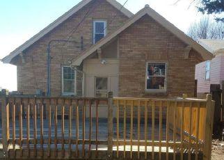 Casa en ejecución hipotecaria in Omaha, NE, 68111,  STONE AVE ID: F4117853