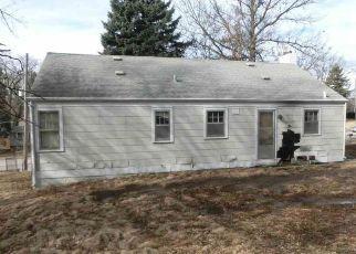Casa en ejecución hipotecaria in Omaha, NE, 68104,  N 60TH ST ID: F4117865