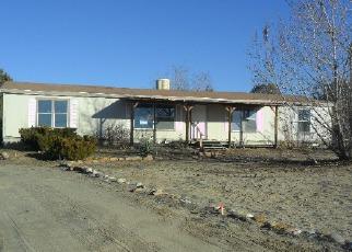 Casa en ejecución hipotecaria in Aztec, NM, 87410,  COUNTY RD 2953 ID: F4117893