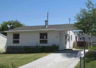 Foreclosure Home in Ely, NV, 89301,  CONNORS CT ID: F4117908