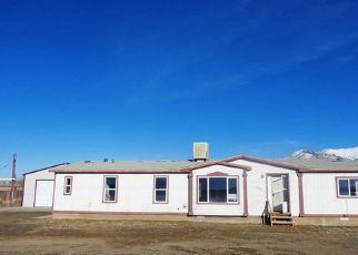 Casa en ejecución hipotecaria in Winnemucca, NV, 89445,  GERMAIN DR ID: F4117910