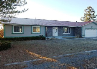 Casa en ejecución hipotecaria in Winnemucca, NV, 89445,  GRANADA AVE ID: F4117917