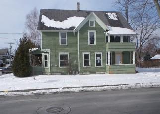 Casa en ejecución hipotecaria in Watertown, NY, 13601,  ACADEMY ST ID: F4117930