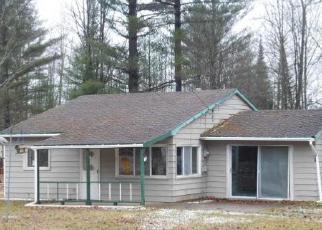 Casa en ejecución hipotecaria in Alcona Condado, MI ID: F4117966
