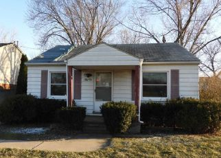 Foreclosure Home in Roseville, MI, 48066,  E 14 MILE RD ID: F4118006