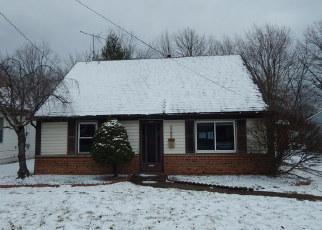 Casa en ejecución hipotecaria in Cleveland, OH, 44135,  W 158TH ST ID: F4118008