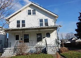 Casa en ejecución hipotecaria in Columbus, OH, 43207,  E MARKISON AVE ID: F4118020