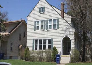 Casa en ejecución hipotecaria in Columbus, OH, 43219,  WILLAMONT AVE ID: F4118021