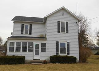 Casa en ejecución hipotecaria in Marion Condado, OH ID: F4118027